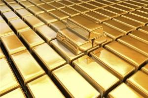 Las 4 grandes ventajas que tiene invertir en oro.