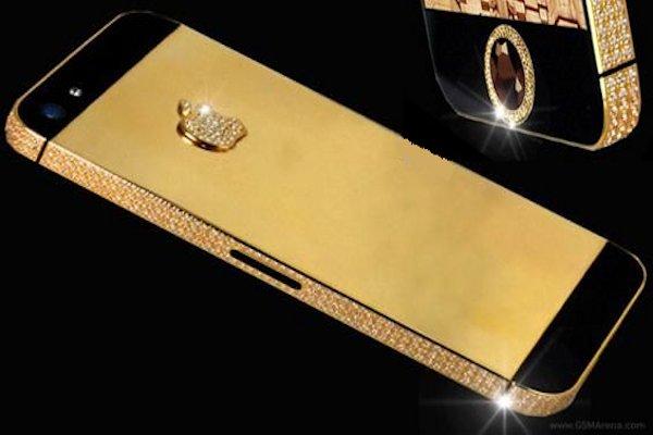 Aplicacin del oro en la tecnologa el oro es un elemento qumico est ubicado en el grupo 11 de la tabla peridica es un metal precioso blando de color amarillo su smbolo es au proviene urtaz Image collections