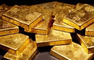 Cómo influye la crisis de Chipre sobre el precio del oro