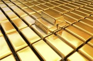 El Consejo Mundial del Oro