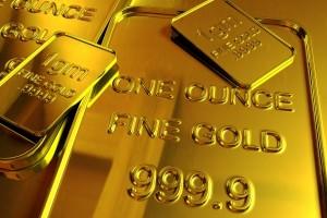 Las decisiones del Banco Central Europeo afectan los precios del oro