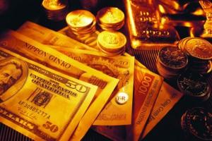 Modelos de predicción de precios del oro: ¿qué son y por qué usarlos?