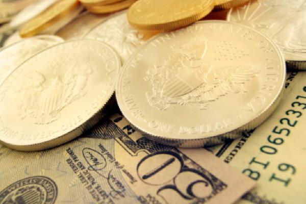 Monedas De Oro A Punto De Tener Curso Legal En Arizona