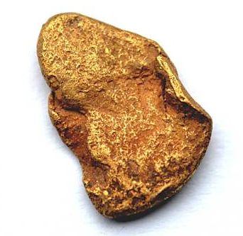 El oro for Que es una beta de oro