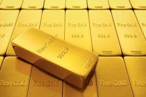 ¿Por qué Goldman Sachs rebajó el precio del oro?