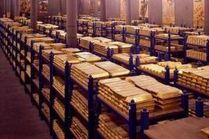¿Los precios del oro están siendo manipulados?