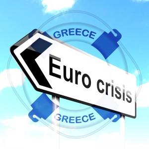 crisis_grecia_euro