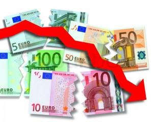 euro_se_despecia_grecia