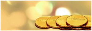banco_de_oro_online
